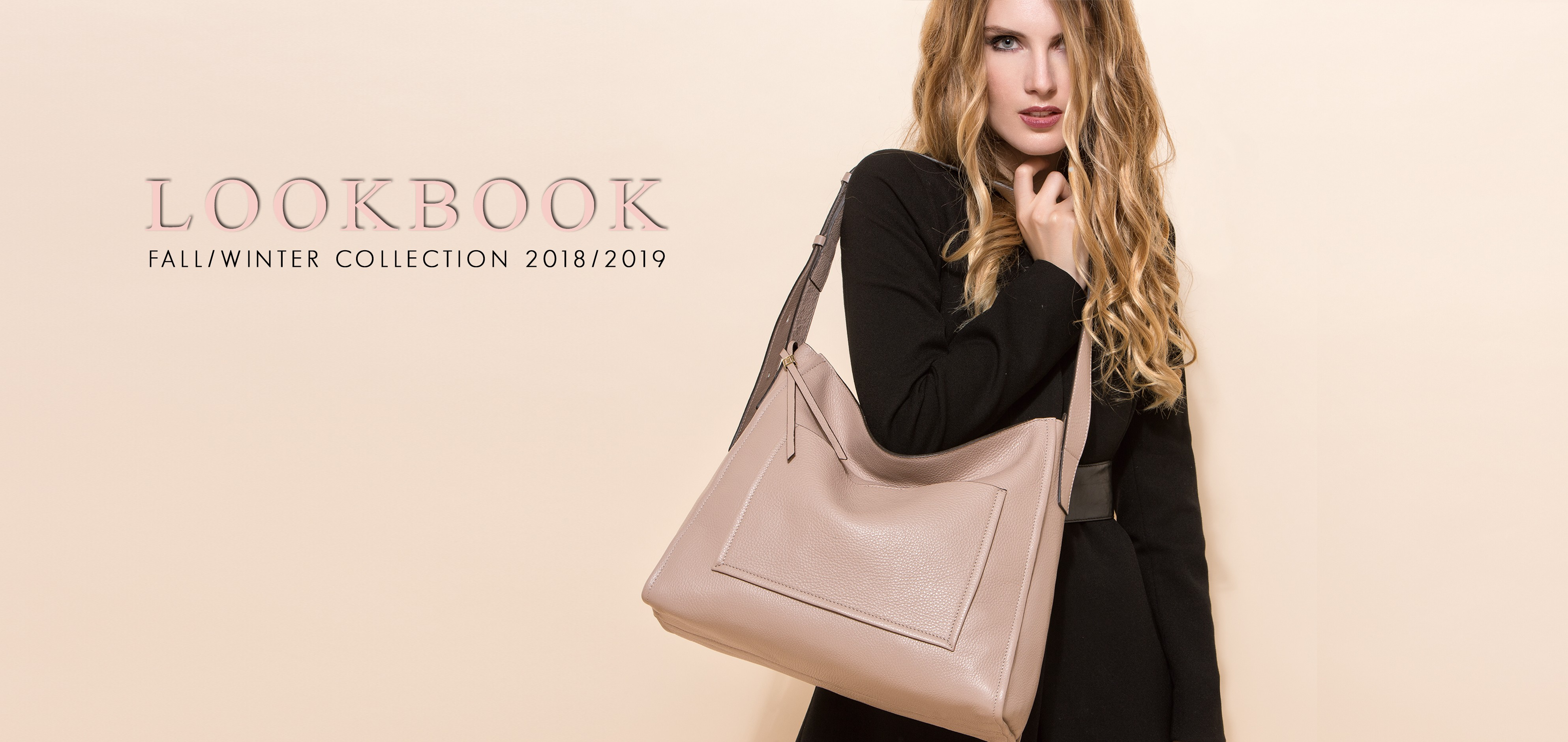 Elenoire - lookbook